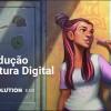 Introdução à Pintura Digital (Sem Correção)